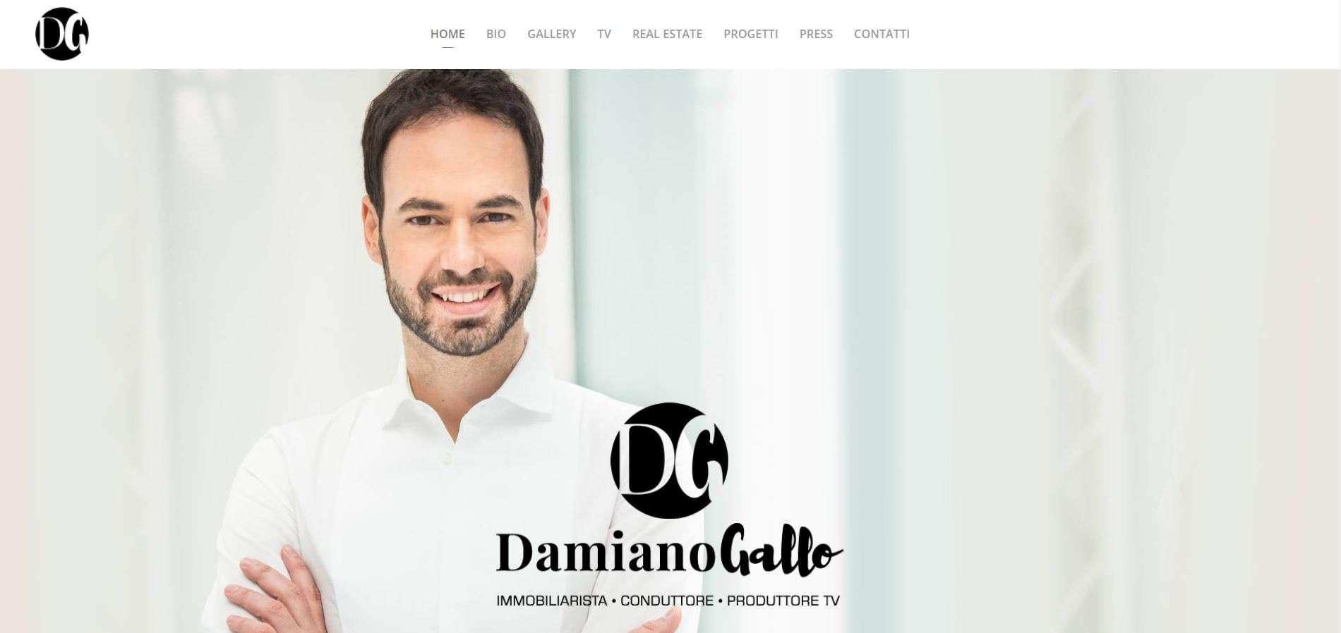Damiano Gallo