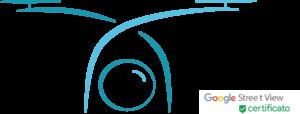 Logo Inxpire 360