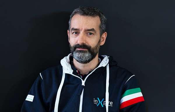 Alessandro Pennati