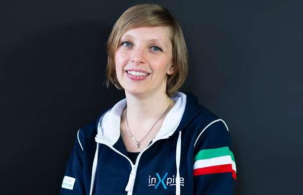 Vania Milani