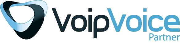 VoipVoice_Partner_big