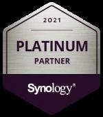 Partner_2021_Platinum