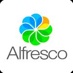 logo-alfresco