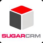 logo-sugarcrm