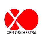 logo-xen-orchestra